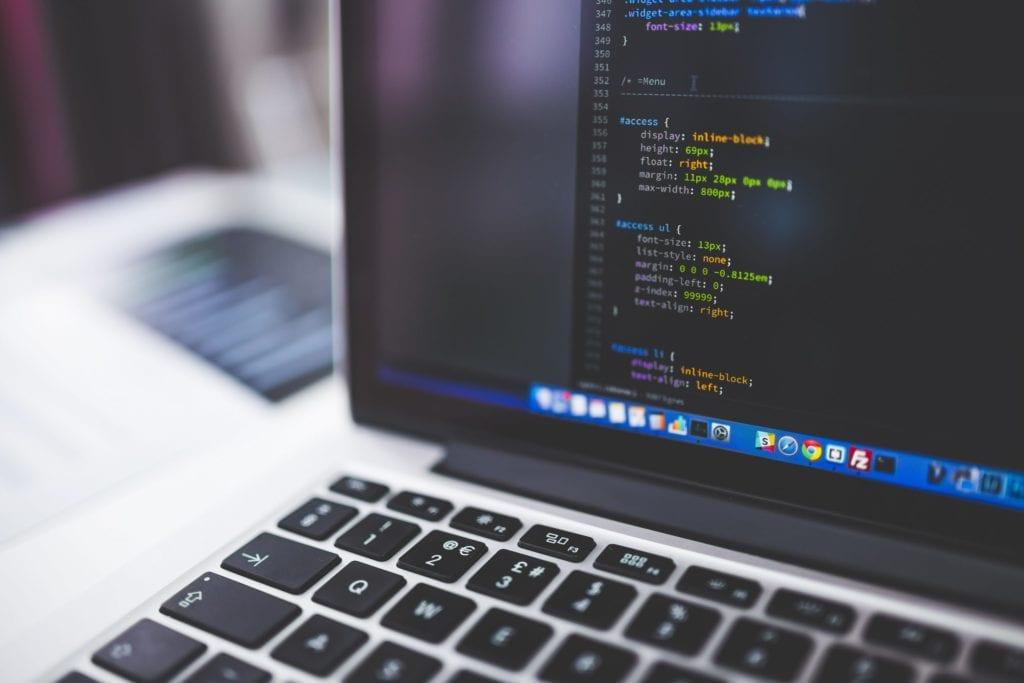 Basic Blogging Tipps