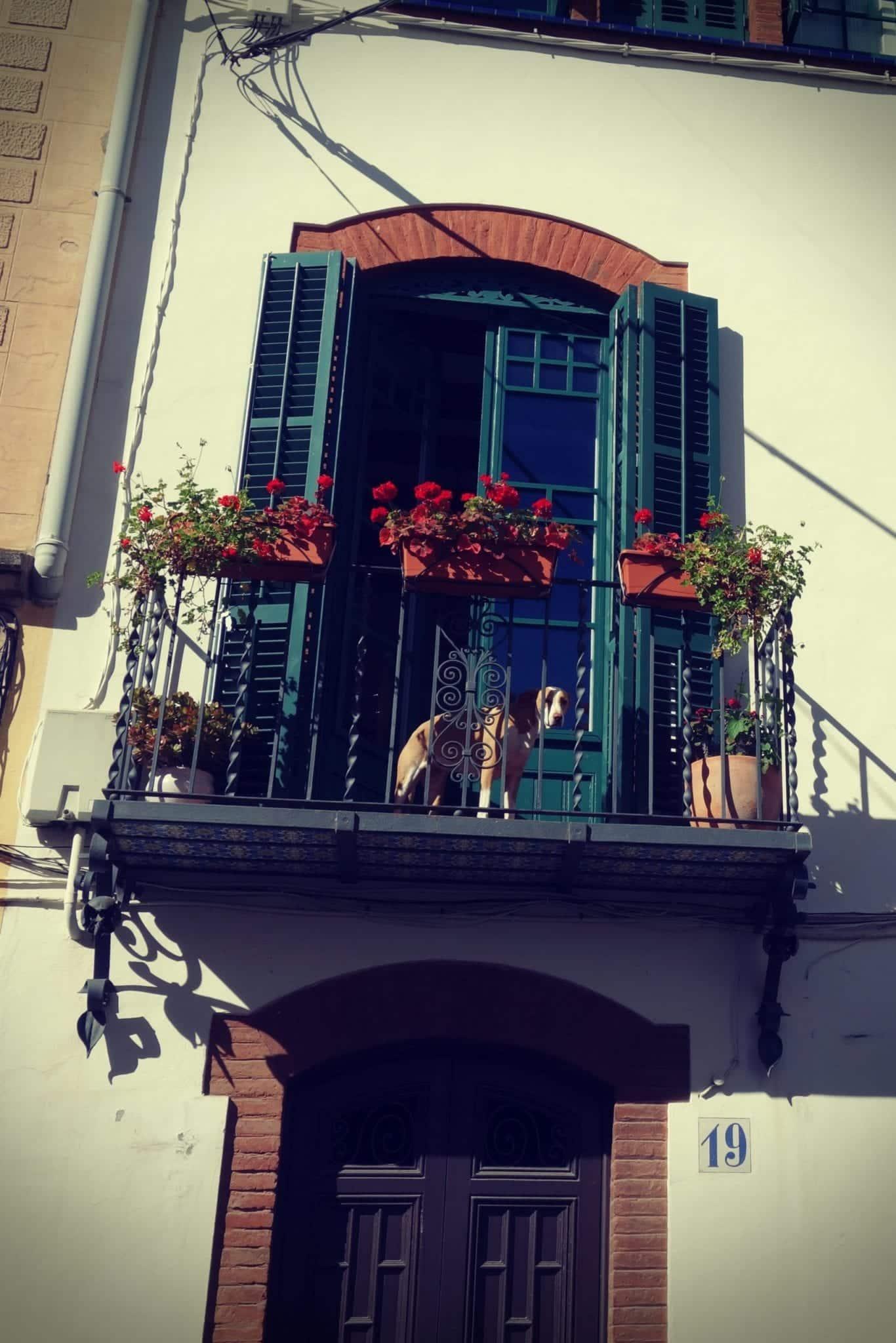 Tagestrip: Sitges – das Juwel der Costa Dorada