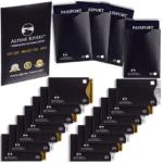 Dual-Port USB Auto-Ladegerät-Adapter