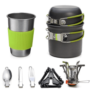 camping-set-300x300.png