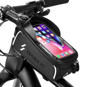 rahmen-fahrrad-300x300.png