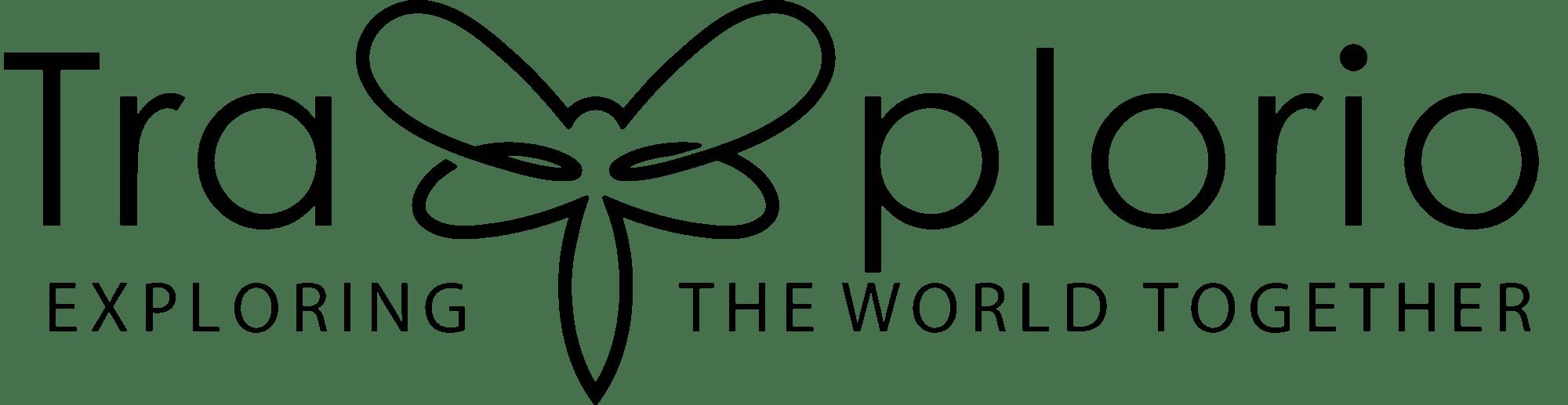 Traxplorio Image Logo