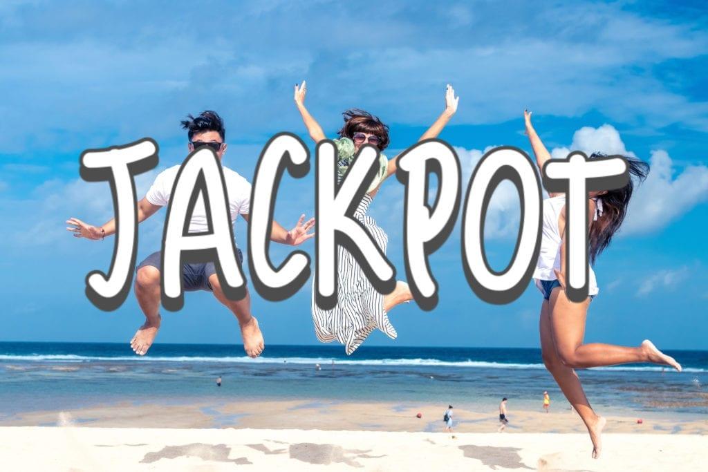 traxplorio-jackpot