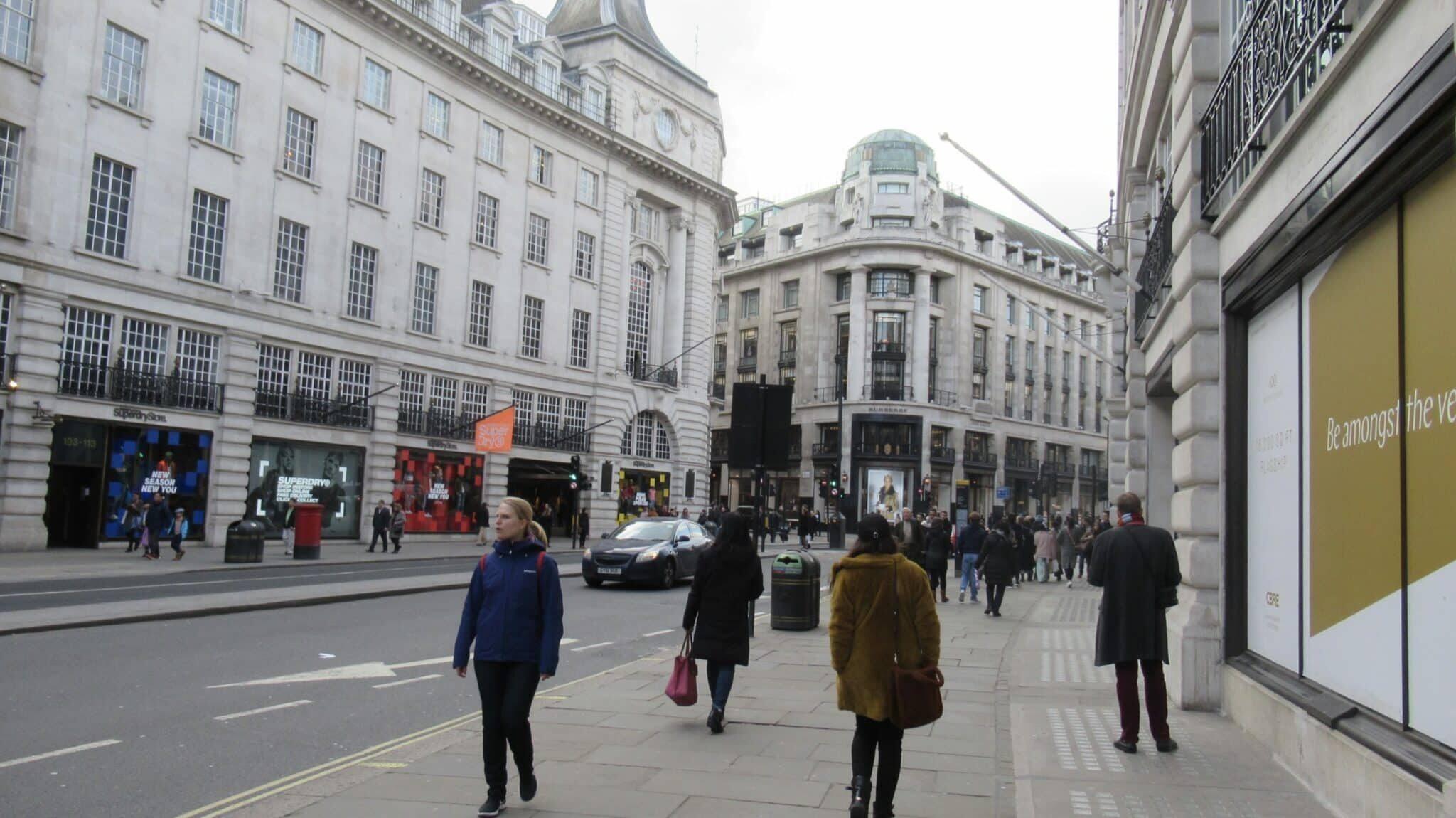 London Memories😍❤️👍