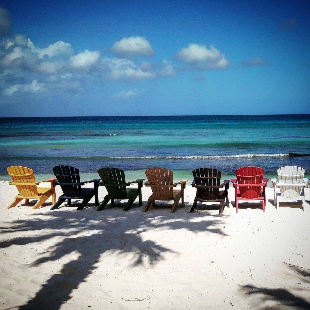 Aruba Adventures
