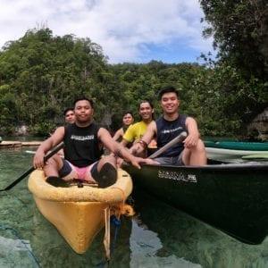 An island of adventure, Siargao! Pt.2-thumbnail