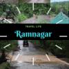 Trip to Rammagar