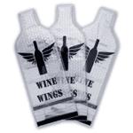 Bottle-Protector-Sleeve