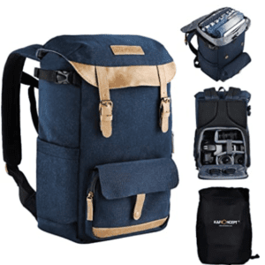 Camera-Backpack-300x300.png