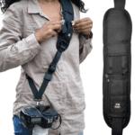 Camera-Shoulder-Strap
