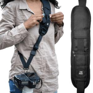 Camera-Shoulder-Strap-300x300.png