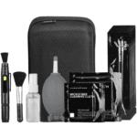 Cleaning-Kit-for-DSLR-Cameras
