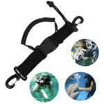 Diving Anti-Lost Rope