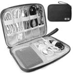 Electronics-Accessories-Organizer-Bag