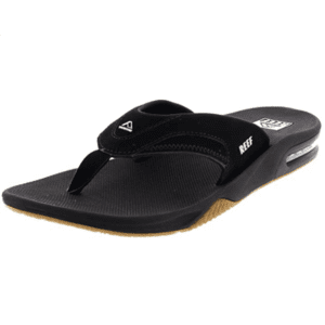 Flip-Flops-300x300.png