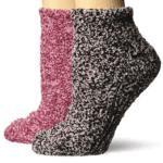 Fuzzy Socks image