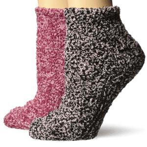 Fuzzy-Socks-300x300.png