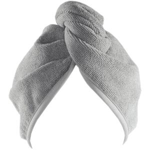 Hair-Drying-Towel-300x300.png