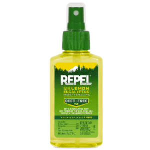 Insect-Repellent-300x300.png