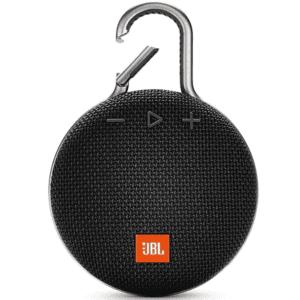 JBL-CLIP-3-300x300.png