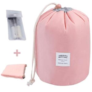 Kosmetik-Tasche-300x300.png