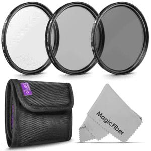 ND-Filter-Set-300x300.png