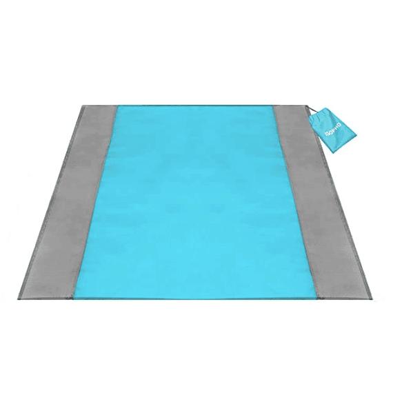 Sandfree Blanket