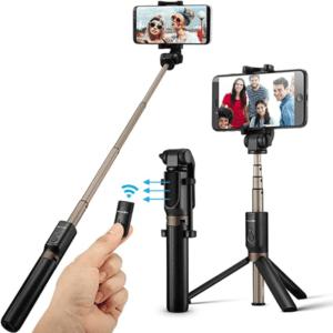 Selfie-Stick-Tripod-300x300.png