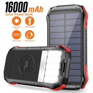 Solar-Power-Bank-300x300.png