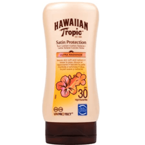 Sunscreen-Lotion-300x300.png