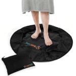 Surf-Waterproof-Change-Mat