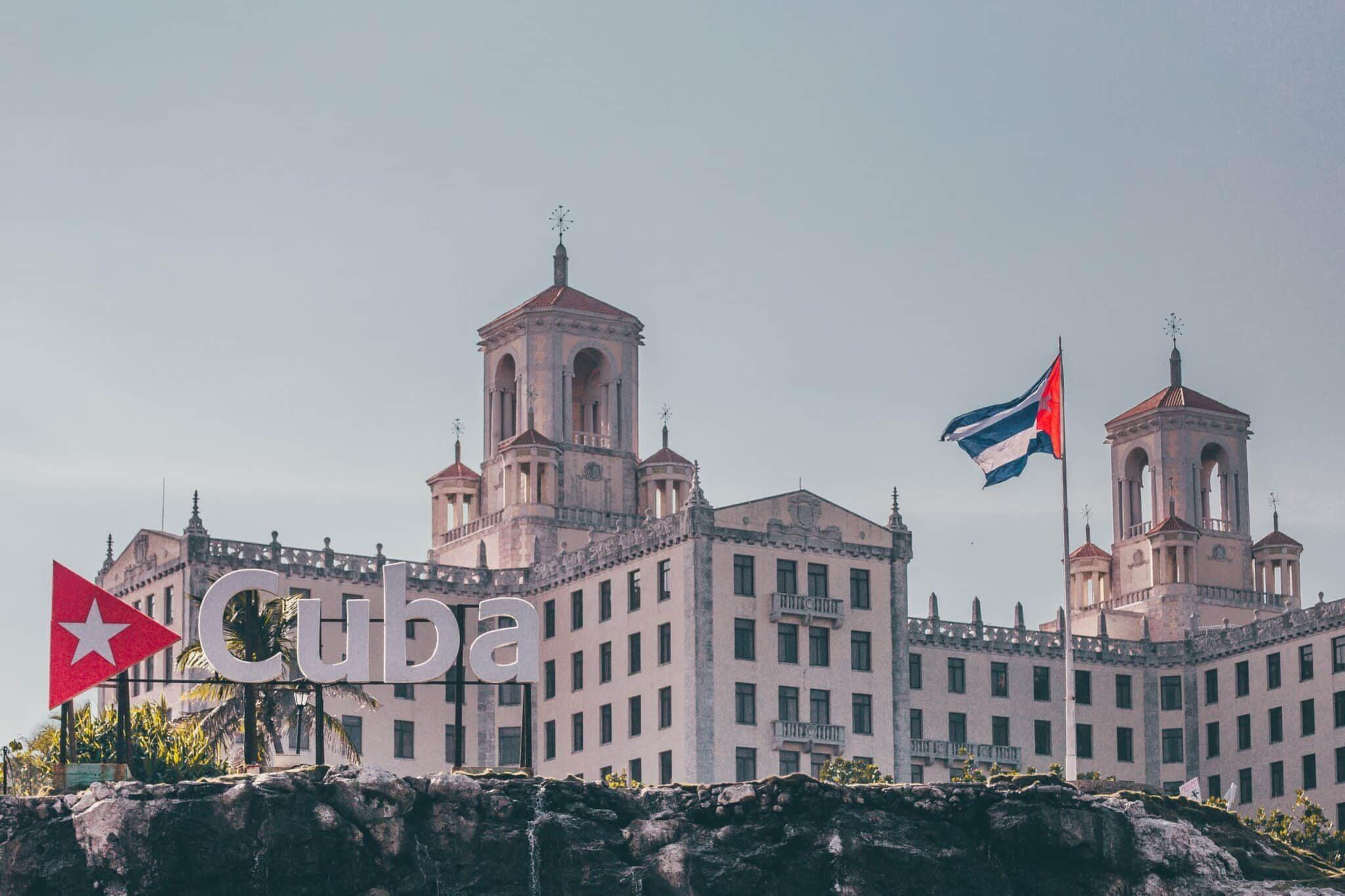 Cuba-scaled