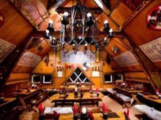 Hotel-Viking