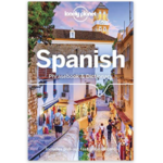 Lonely-Planet-Spanish-Phrasebook-Dictionary