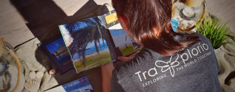 Smart Travel Planning