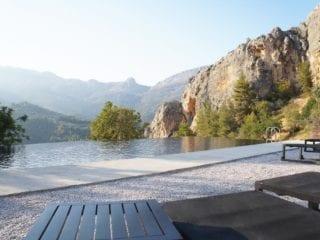 VIVOOD-Landscape-Hotel-Spa