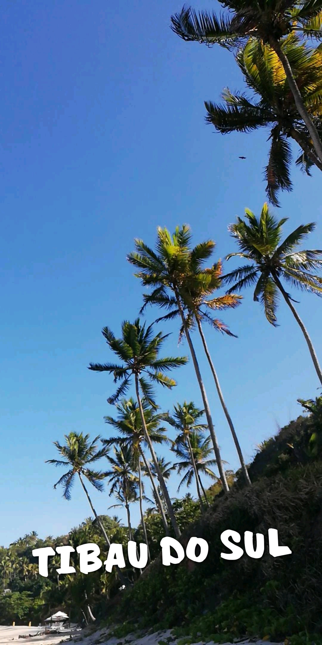 Lover of water sports ? You must go to Tibau do Sul – Brazil