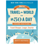 How-to-Travel-the-World-on-50-a-Day-Image