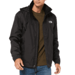 North-Face-Men-Rain-Jacket