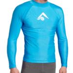 Rash-Guards-Surf-Shirt-Men Mobile Men