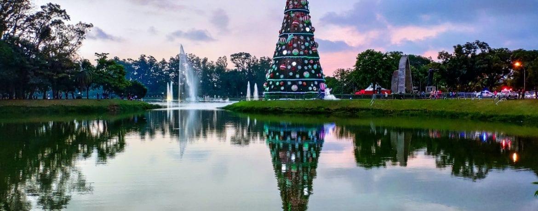 Travel-Christmas-scaled
