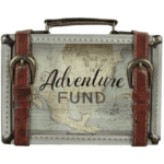Travel-Savings-Suitcase