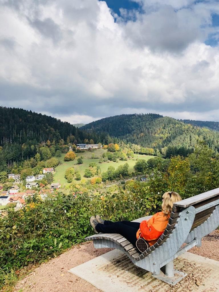 Schiltach – eine Zeitreise in die Vergangenheit