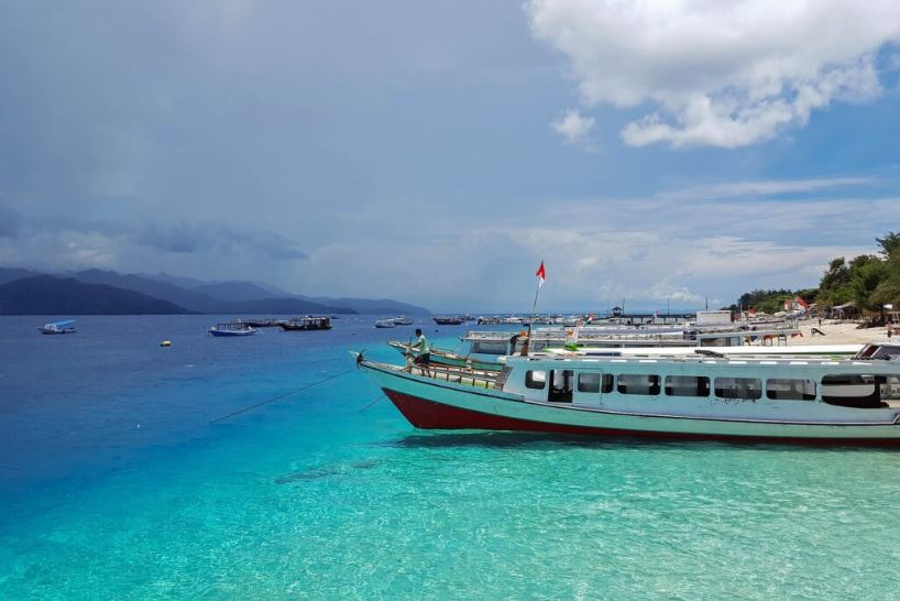 A complete guide to Lombok