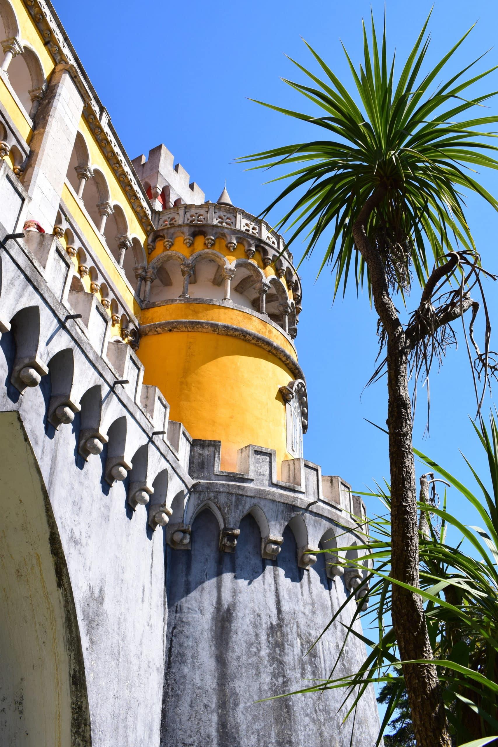 sintra palace 3