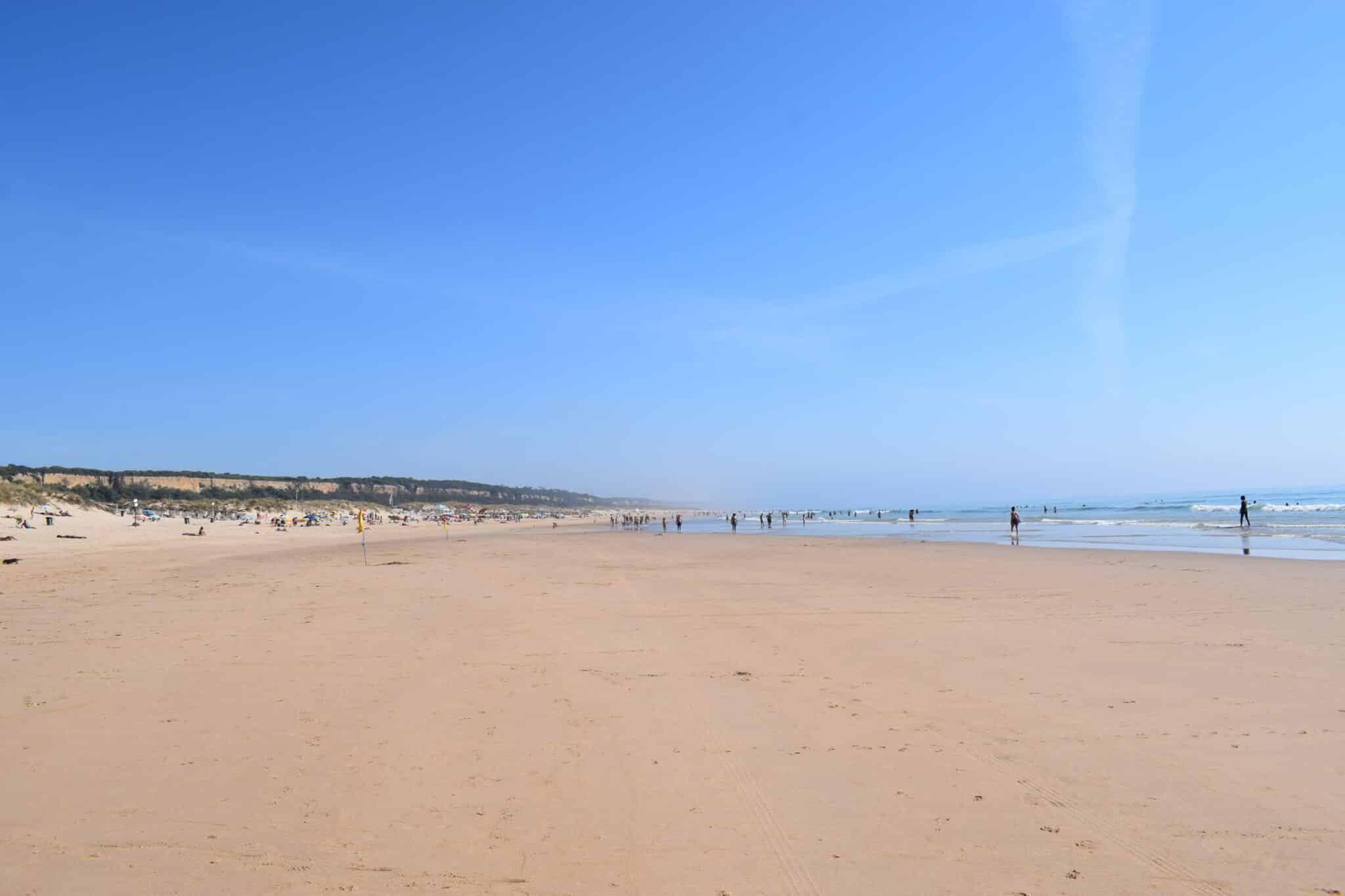 beach day lisbon 4