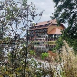 Märchenhafter Mummelsee-thumbnail