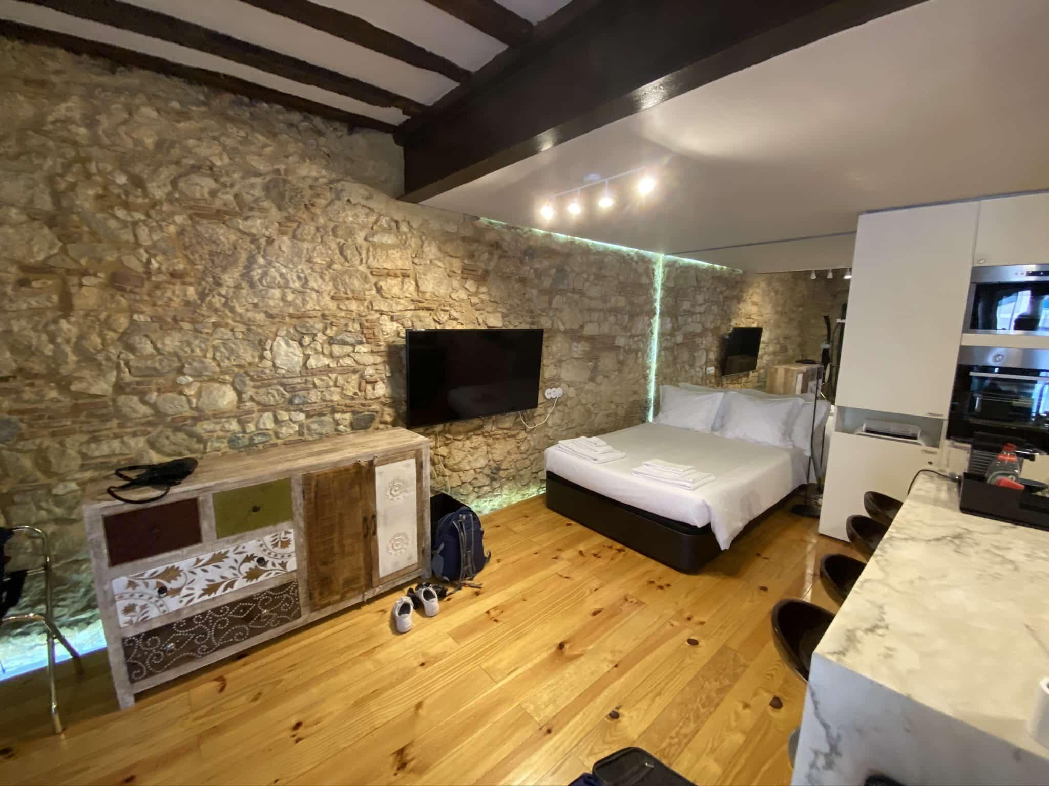 airbnb lisbon 1