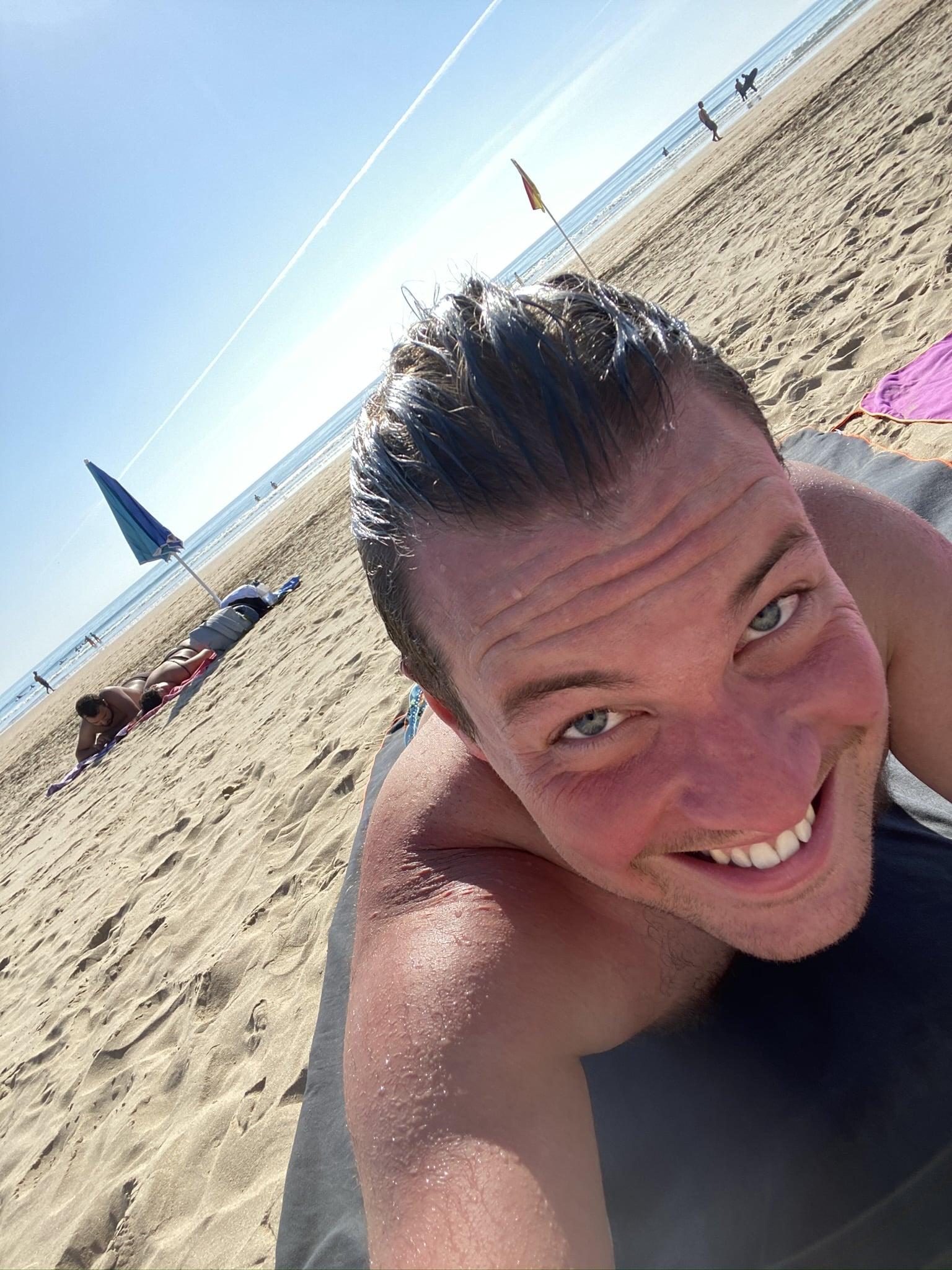 beach day lisbon 8