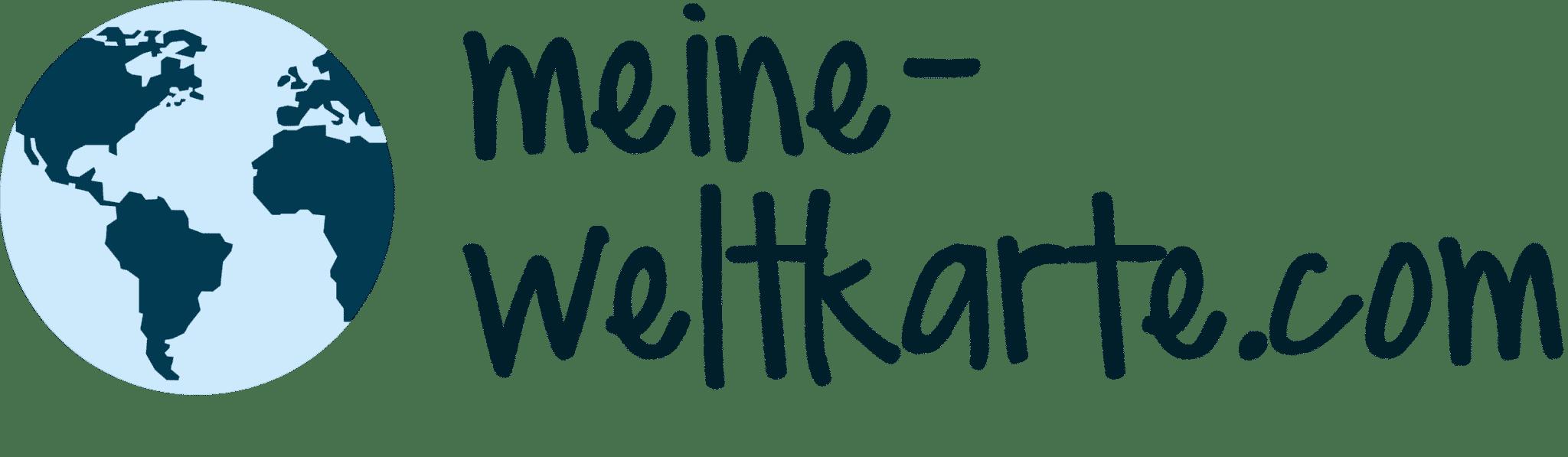 meine-weltkarte-logo